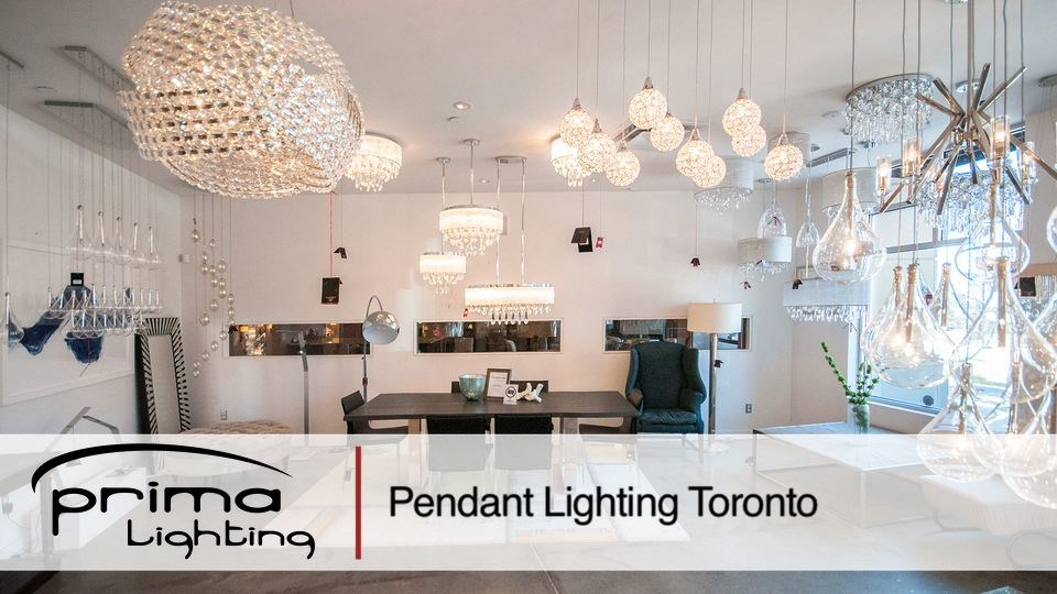 Pendant Lighting Toronto pendantlightingtoronto